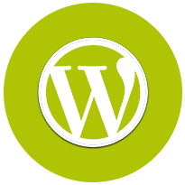 WordPress- Crystal Clear SEO