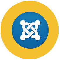 Joomla Development-Crystal Clear SEO
