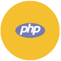 PHP- Crystal Clear SEO