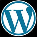 WordPress- Crystal Clear SEO