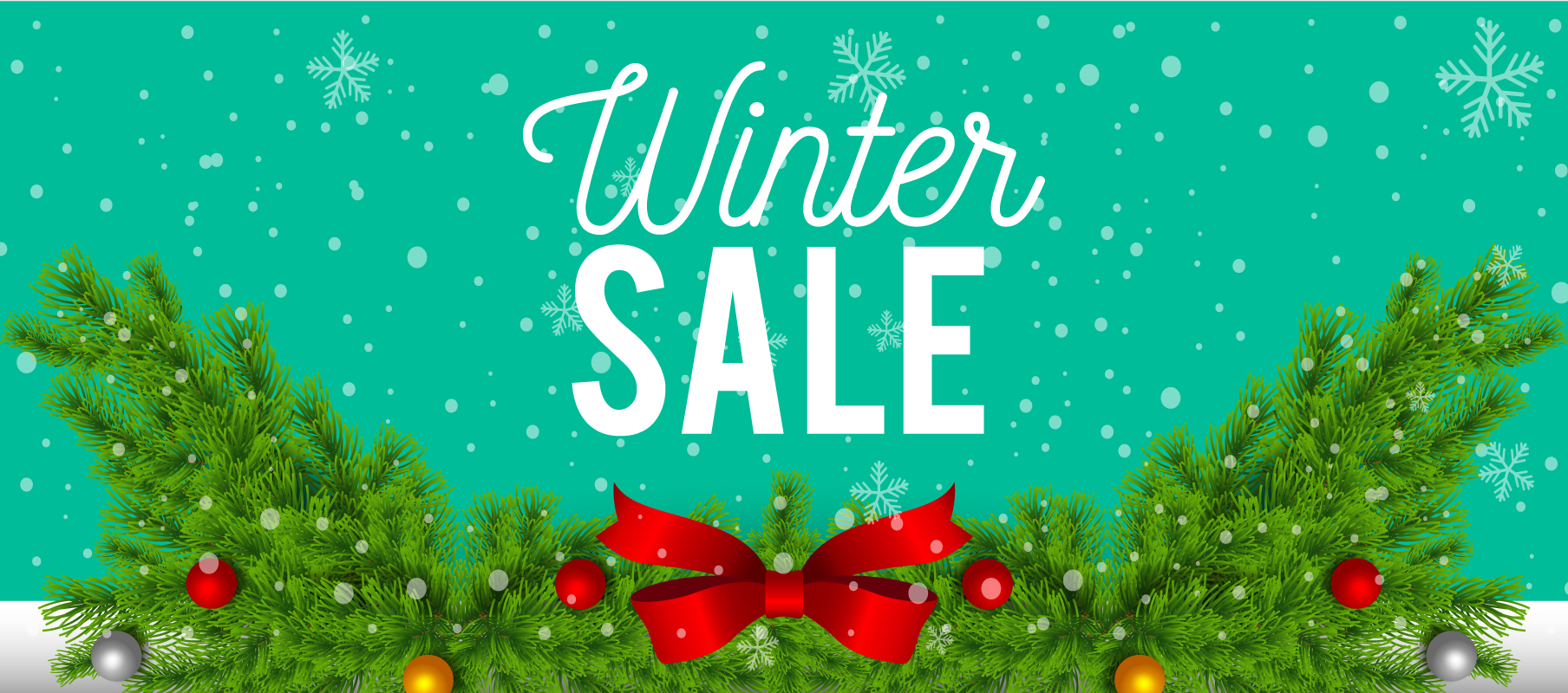 Winter Sale-Crystal Clear SEO