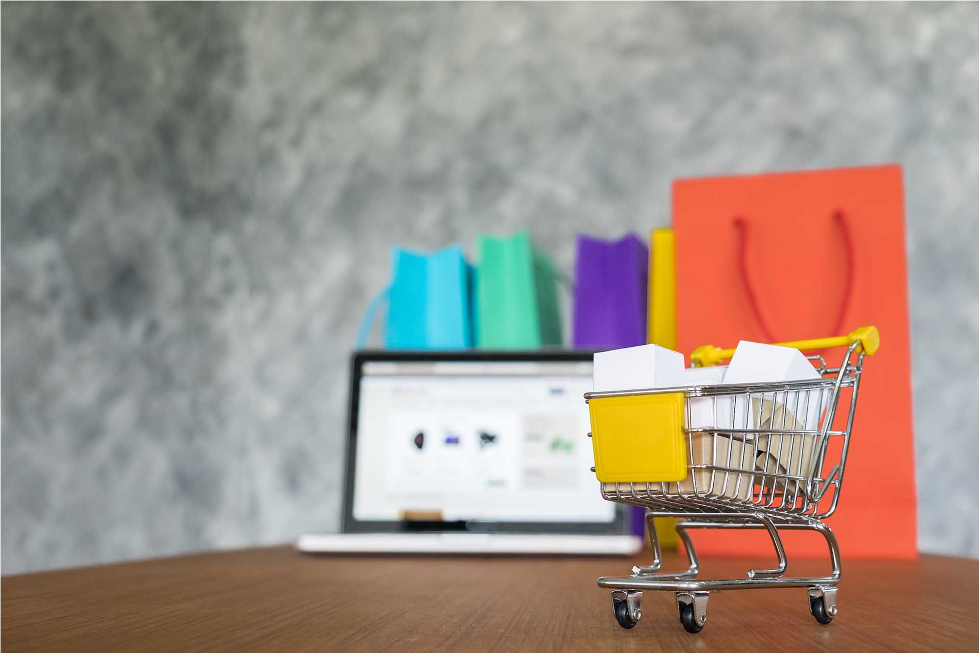 Google Shopping-Crystal Clear SEO