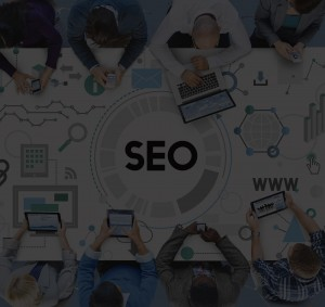 Search Engine Optimization- Crystal Clear SEO