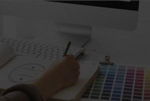 Website Design- Crystal Clear SEO